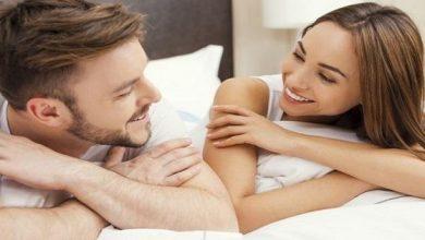 طرق طبيعية لتعزيز الإثارة الجنسية عند الزوج