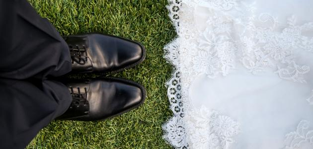 تفسير الزواج في الحلم حسب علم النفس