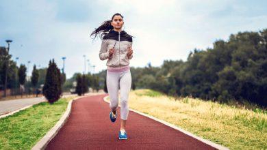 طرق طبيعية لتحسين الدورة الدموية