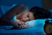 طرق علاج الحمى الليلية
