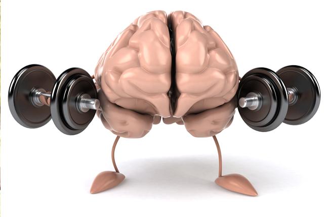 طرق لمحاربة الشيخوخة الدماغية