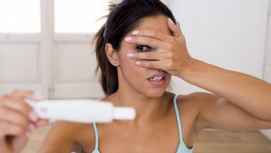 طرق منع الحمل الأكثر شيوعاً ومزاياها