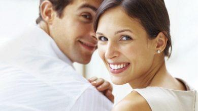 علامات تؤكد صدق نية الرجل بالزواج