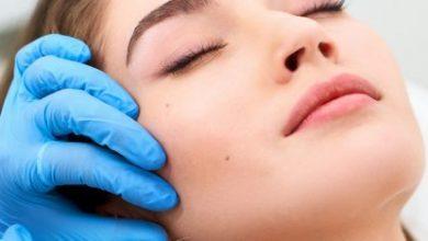 ما هي عمليات التجميل الأكثر انتشارا اليوم