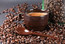 فوائد القهوة للرجال