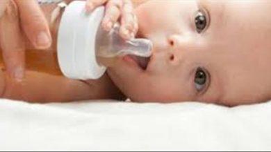 فوائد اليانسون للأطفال والرضع