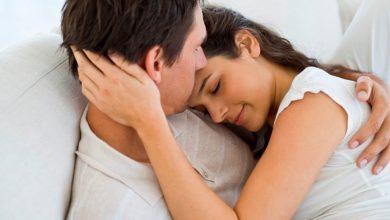 كيف يمكنك أن تتخطي الخجل أثناء الجماع مع زوجك