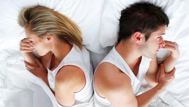 كيف يمكن إنهاء الخصام الطويل بين الأزواج