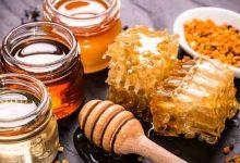 ما الفرق بين العسل الأصلي والمغشوش