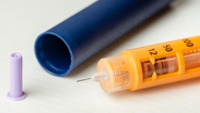 ما هو الأنسولين