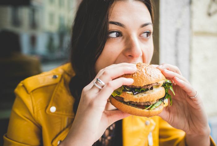 ما هو الكوليسترول الضار؟