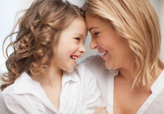 ما هي صفات الام برج القوس
