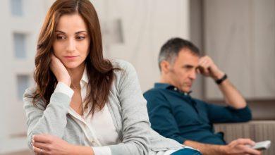 نصائح رائعة للتخلص من الملل الزوجي