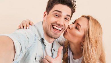 نصائح لتتمتعي بعلاقة حميمة أفضل بعد الولادة