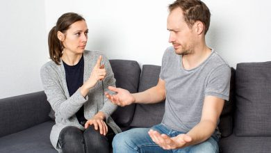 نصائح للتغلب على الأنانية بين الزوجين