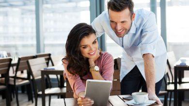 نصائح للزوجين لتخطي الأزمات