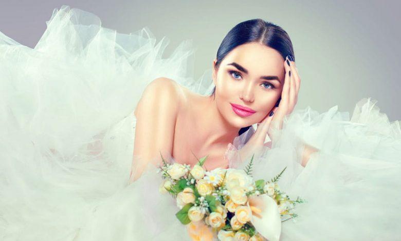 نصائح مهمة للحصول على صور زفاف مميزة ورائعة
