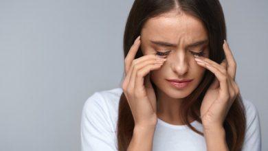 نصائح يومية لعلاج الإكتئاب