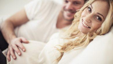 وضاعيات الجماع التي تسهّل عملية الولادة