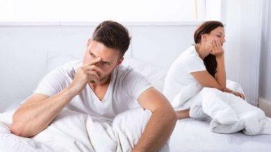 ما هي علاقة سرطان الخصية وضعف الانتصاب؟