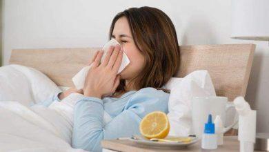 وصفات منزلية طبيعية تساعد في علاج الانفلونزا سريعا