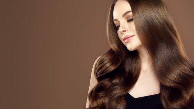 4 زيوت فعالة لعلاج مشاكل شعرك قبل الزفاف بمكونات طبيعية
