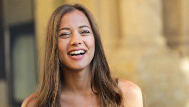 7 نصائح للوقاية من من تجاعيد الوجه المبكرة