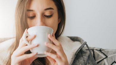أفضل المشروبات لإنقاص الوزن الزائد في فصل الشتاء