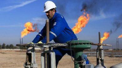 أهم مصادر الوقود