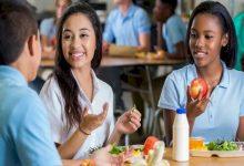 اسباب الحموضة المعوية عند المراهقين