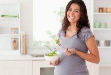 اطعمة تسبب نقص الكالسيوم للحامل