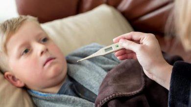 اعراض حمى الضنك و علاجه