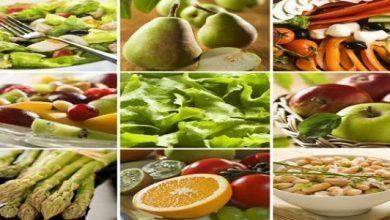الأغذية المفيدة لمرض الكبد الدهني