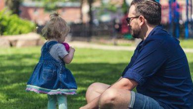 اهم اسس وطرق التربية الصحيحة للاطفال