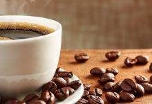 تأثير القهوة على المعدة والقولون
