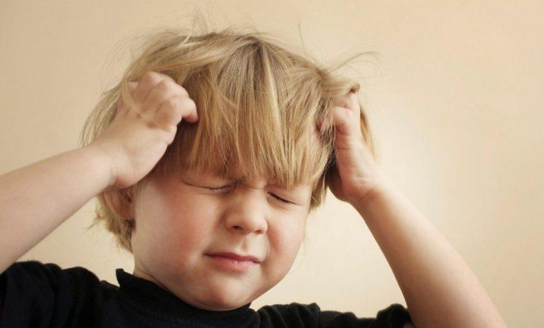 طرق علاج الجلطة الدماغية لدى الأطفال