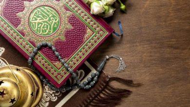 كم عدد صفحات القرآن الكريم