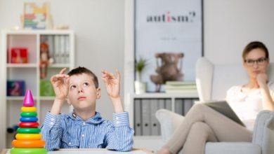 كيفية علاج عدم الانتباه عند الصغار