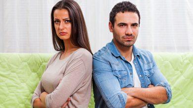 مشاكل تواجهك في بداية الزواج ونصائح لحلها