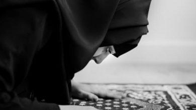 هل يجوز للمرأة أن تجهر في صلاتها