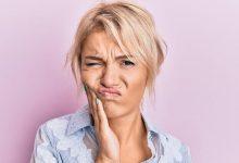وصفات طبيعية لتخفيف آلام تسوس الأسنان