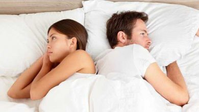 5 عوامل تؤثر على علاقتك الحميمة