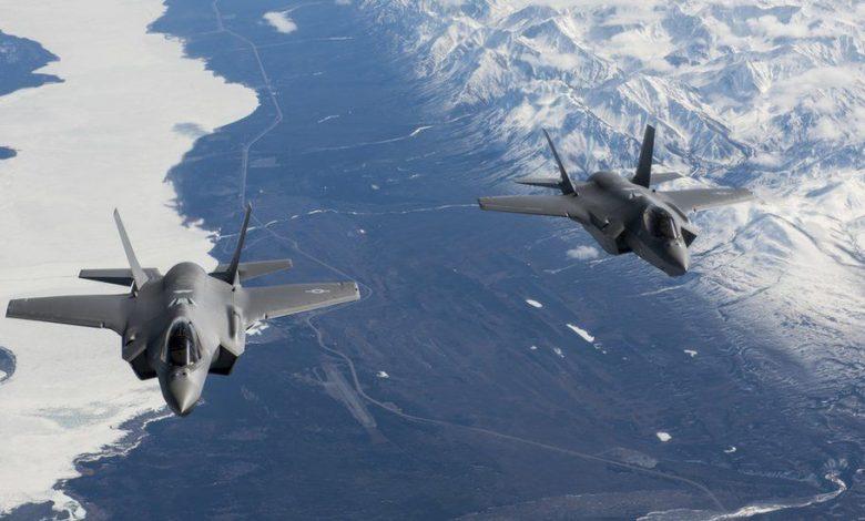 اول من استخدم الطائرات في الحروب