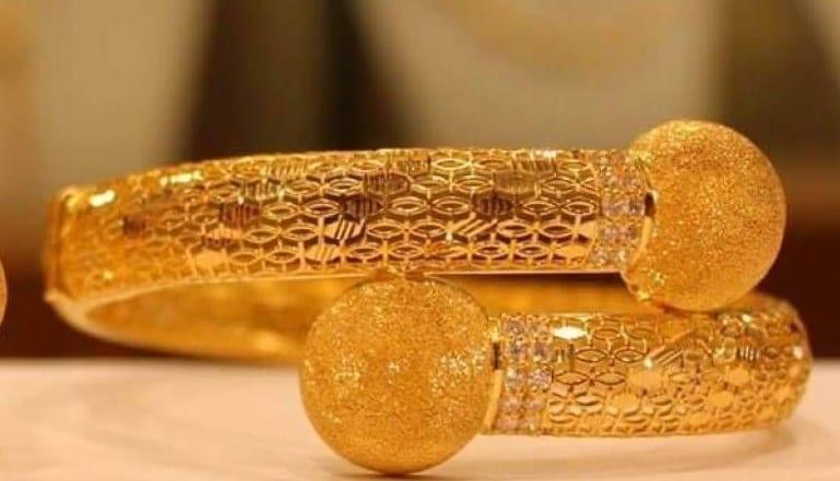 تفسير حلم الذهب للمتزوجة