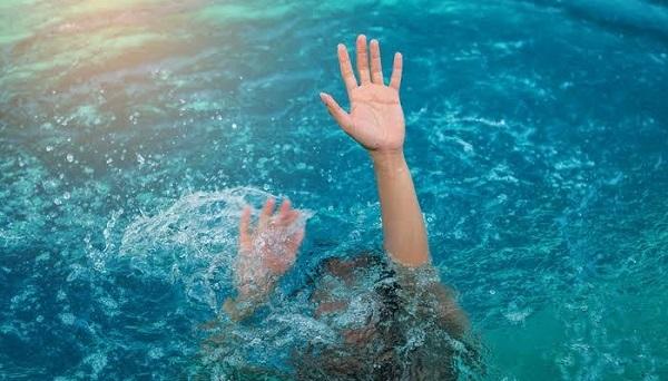 تفسير حلم الغرق في المسبح