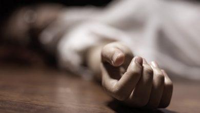 تفسير حلم الموت للحي