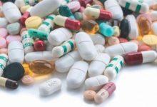 خصائص دواء ماكروفيوران macrofuran