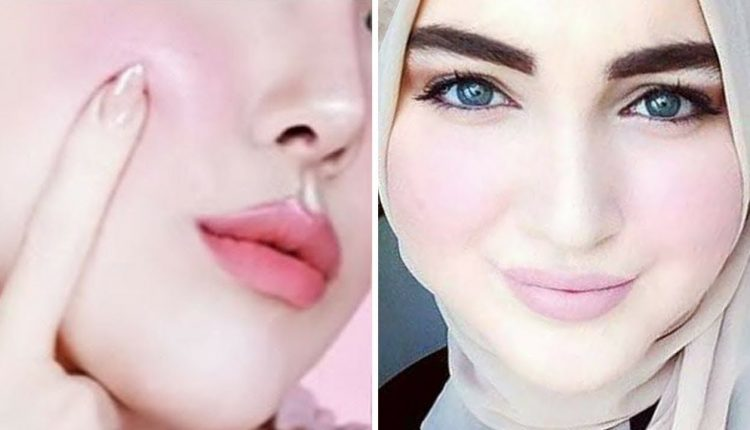خلطة السدر لتبييض الوجه طبيعياً
