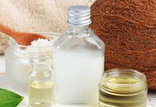 طريقة عمل شامبو طبيعي لتساقط الشعر في المنزل