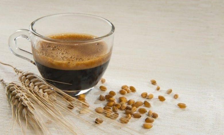 فوائد قهوة الشعير وكيفية تحضيرها
